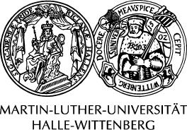 Bildergebnis für logo llz mlu